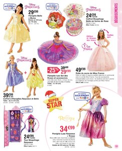 Catalogue Toys'R'Us Noël 2017 page 131