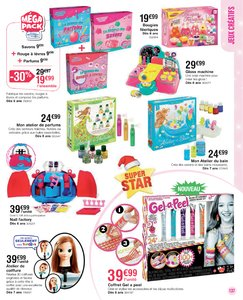 Catalogue Toys'R'Us Noël 2017 page 137