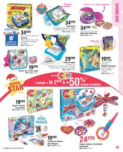 Catalogue Toys'R'Us Noël 2017 page 139