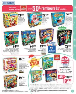 Catalogue Toys'R'Us Noël 2017 page 145