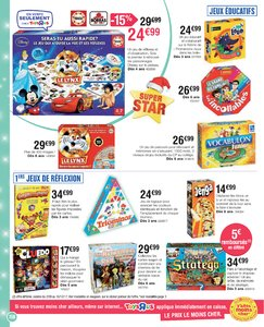 Catalogue Toys'R'Us Noël 2017 page 150