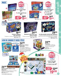 Catalogue Toys'R'Us Noël 2017 page 151