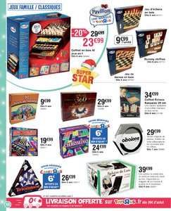 Catalogue Toys'R'Us Noël 2017 page 152