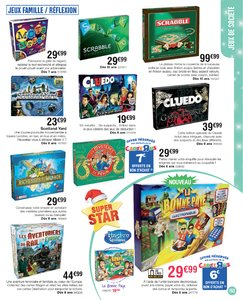 Catalogue Toys'R'Us Noël 2017 page 153
