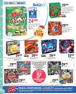 Catalogue Toys'R'Us Noël 2017 page 154