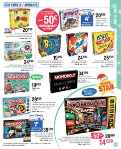 Catalogue Toys'R'Us Noël 2017 page 155