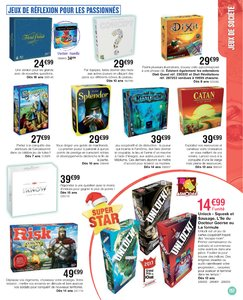 Catalogue Toys'R'Us Noël 2017 page 157