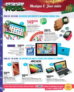 Catalogue Toys'R'Us Noël 2017 page 158