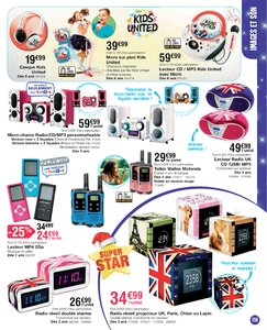 Catalogue Toys'R'Us Noël 2017 page 159