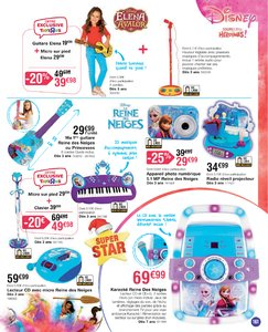 Catalogue Toys'R'Us Noël 2017 page 161