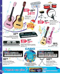 Catalogue Toys'R'Us Noël 2017 page 162