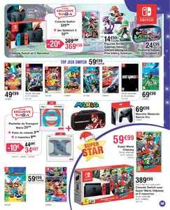 Catalogue Toys'R'Us Noël 2017 page 165