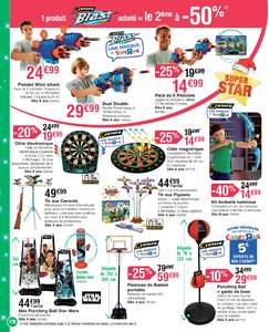 Catalogue Toys'R'Us Noël 2017 page 170