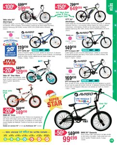 Catalogue Toys'R'Us Noël 2017 page 175