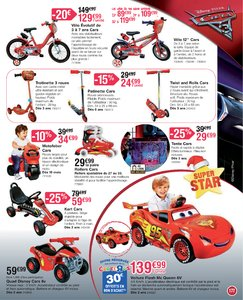 Catalogue Toys'R'Us Noël 2017 page 177