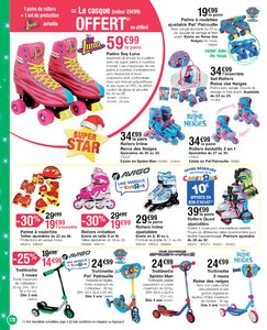 Catalogue Toys'R'Us Noël 2017 page 178