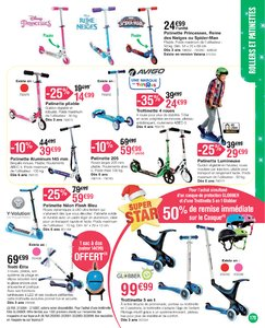 Catalogue Toys'R'Us Noël 2017 page 179