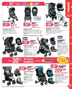 Catalogue Toys'R'Us Noël 2017 page 185