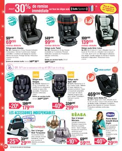 Catalogue Toys'R'Us Noël 2017 page 186