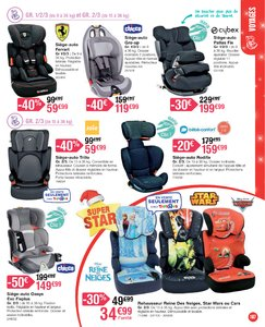 Catalogue Toys'R'Us Noël 2017 page 187