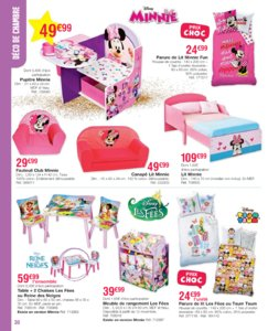 Catalogue Toys'R'Us Noël 2015 page 30