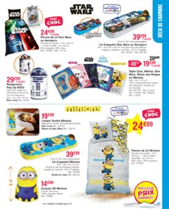 Catalogue Toys'R'Us Noël 2015 page 51