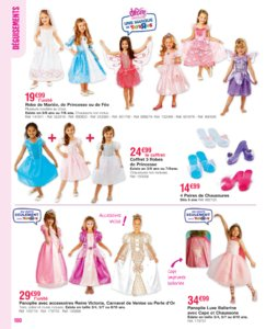 Catalogue Toys'R'Us Noël 2015 page 100