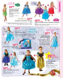 Catalogue Toys'R'Us Noël 2015 page 101
