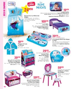 Catalogue Toys'R'Us Noël 2015 page 102