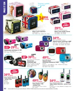 Catalogue Toys'R'Us Noël 2015 page 152
