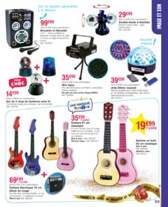 Catalogue Toys'R'Us Noël 2015 page 153