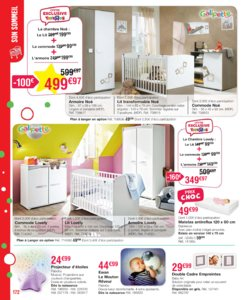 Catalogue Toys'R'Us Noël 2015 page 172