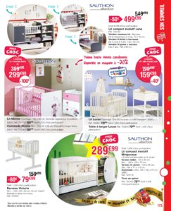 Catalogue Toys'R'Us Noël 2015 page 173