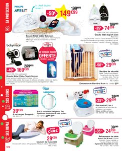 Catalogue Toys'R'Us Noël 2015 page 174