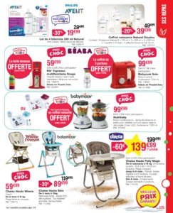 Catalogue Toys'R'Us Noël 2015 page 175
