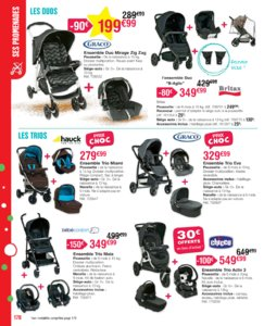 Catalogue Toys'R'Us Noël 2015 page 178
