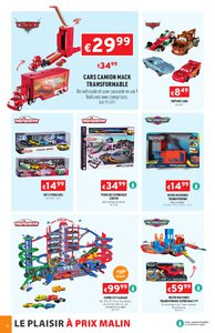 Catalogue Trafic Noël 2020 page 75
