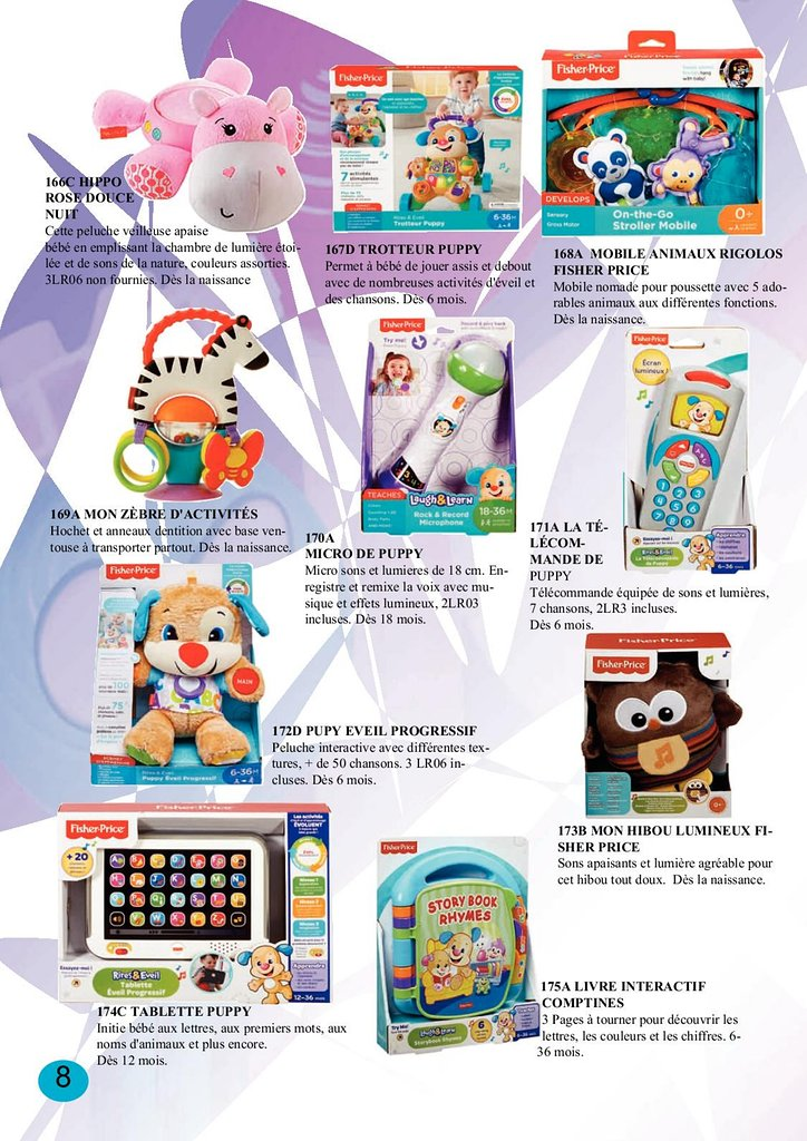 catalogue noel 2018 ado https://cataloguejouets.daily 1 https://cataloguejouets.com/toys r  catalogue noel 2018 ado