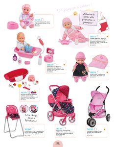 Catalogue WDK Group Partner France Noël 2018 page 28