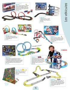 Catalogue WDK Group Partner France Noël 2018 page 45
